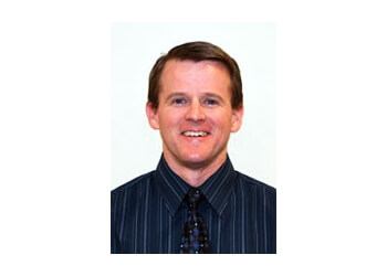 Westminster primary care physician DR. Michael Cavanagh, MD