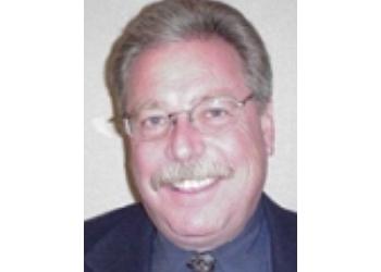 Mesquite podiatrist DR. Michael J. Miller, DPM