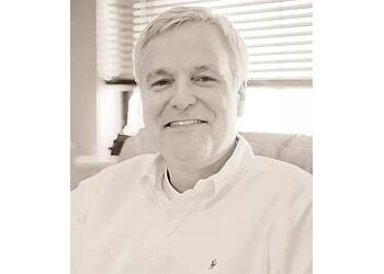 New Orleans psychologist Dr. Michael Major, Psy.D, MP