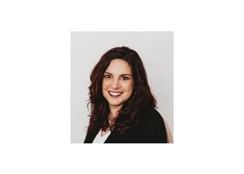 Allentown podiatrist DR. Michelle McCarroll, DPM