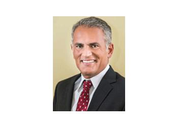 Allentown cosmetic dentist  NAVID HADIAN, DMD - BROOKSIDE DENTAL CARE