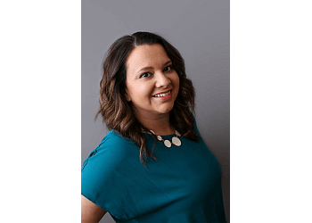 Independence cosmetic dentist DR. NICOLE MEDLEY, DDS