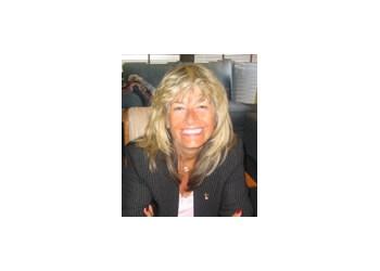 San Bernardino psychologist DR. Nancy K. Bohl-Penrod, Ph.D