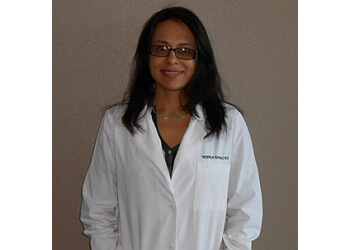 Surprise primary care physician Neena K. Uppal, MD