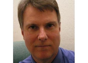 Henderson eye doctor DR. PAUL S. JOHNSON, OD, PC