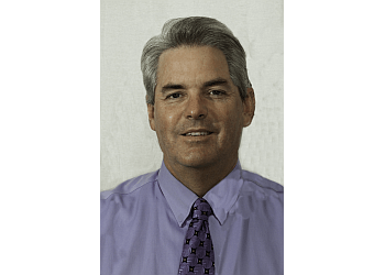 Boulder dentist DR. PHILLIP HARWOOD, DDS