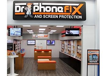 Pittsburgh cell phone repair DR PHONE FIX & REPAIR PITTSBURGH