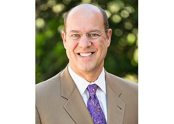 Scottsdale psychologist DR. Paul Beljan, Psy.D