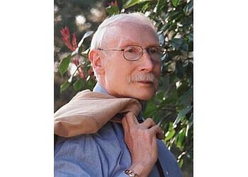 Arlington psychologist DR. Philip Roos, Ph.D