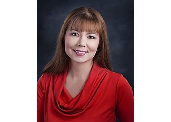 Chandler psychologist Dr. Rae Mazzei, Psy.D, BCB - EVOLUTIONS BEHAVIORAL HEALTH