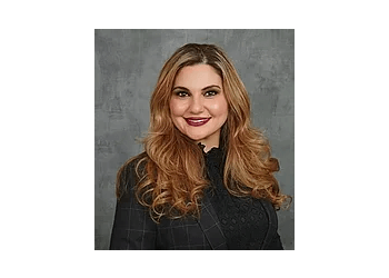 Sterling Heights cosmetic dentist DR. RANA AZZO, DDS