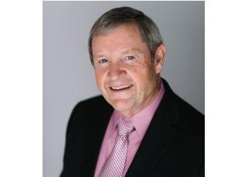 Bridgeport podiatrist DR. R. DANIEL DAVIS, DPM