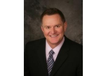 Colorado Springs eye doctor DR. REED F. BRO, OD