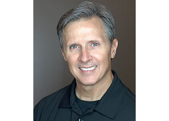 Jacksonville dentist DR. RICHARD C. MULLENS, DDS