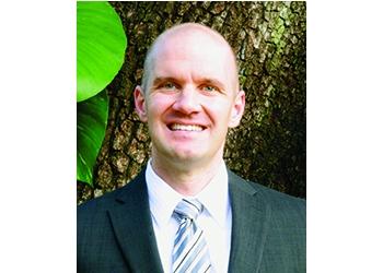 New Orleans dentist Dr. Robert Camenzuli, DDS