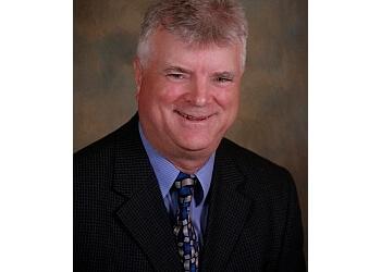 DR. ROBERT BRUCE MILLER, MD, FABPMR