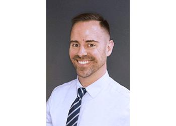 Ann Arbor dentist DR. ROBERT J. STEVENSON, DDS