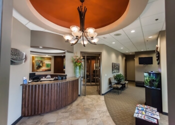 3 Best Dentists in Independence MO Expert Recommendations