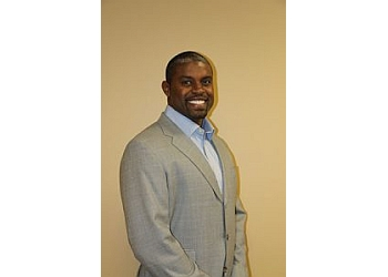 Lexington kids dentist DR. RODNEY JACKSON, DMD