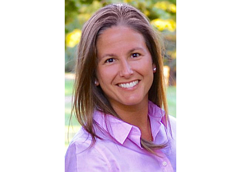 Concord cosmetic dentist DR. ROSALYN BURKE, DDS, PC