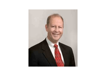 Murfreesboro cosmetic dentist DR. ROY THOMPSON, DDS