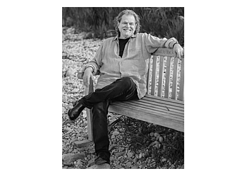 Pittsburgh psychologist DR. R. RAY CLARK, PH.D
