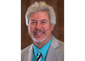 West Valley City dentist DR. R. TAYLOR WORLD, DDS
