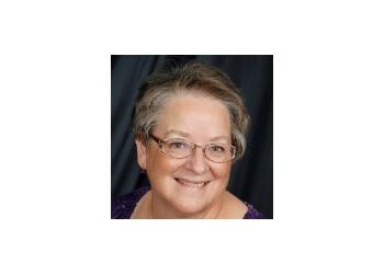 Sioux Falls psychologist Rebecca J. Watson-Miller, Ph.D