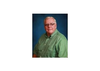 Wichita primary care physician DR. Richard H. Egelhof, MD
