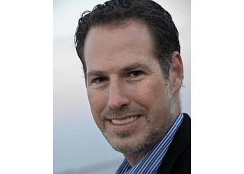 Alexandria psychologist Dr. Richard P. Fleitas, Psy.D