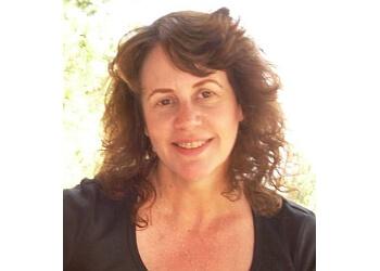 Wichita psychologist Dr. Rita J. Goss, Ph.D