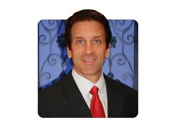 Sioux Falls podiatrist DR. Robert Heath, DPM, ABLES