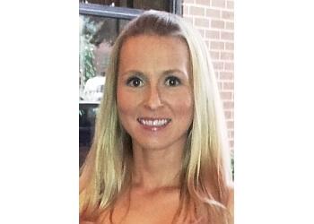 Chandler psychologist DR. Rosy Saenz-Sierzega, Ph.D, NCC, MA