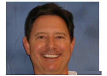 Stamford urologist DR. Rudy T Andriani, MD