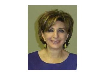 Sunnyvale psychologist Dr. Ruzanna Ohanjanian, Ph.D