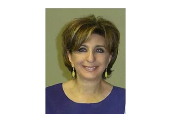Sunnyvale psychologist Ruzanna Ohanjanian, Ph.D