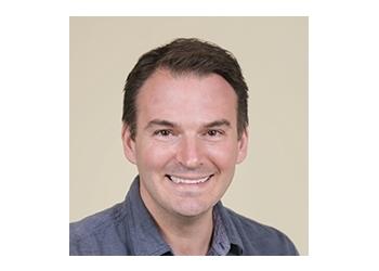 Elgin orthodontist DR. Ryan Hurley, DDS, MS