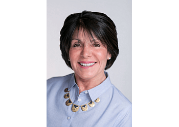 Ann Arbor cosmetic dentist DR. SANDRA M. EMBREE, DDS