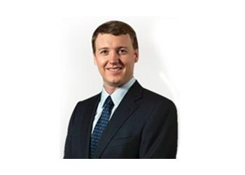 Washington orthopedic SCOTT FAUCETT, MD, MS