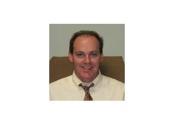 Norfolk chiropractor DR. SCOTT M. NIBLO, DC
