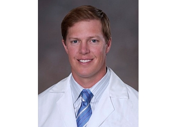 Seattle plastic surgeon SCOTT SATTLER, MD, FACS