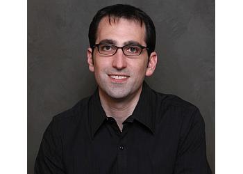 Durham psychologist DR. SETH J DENNIS, PSY.D