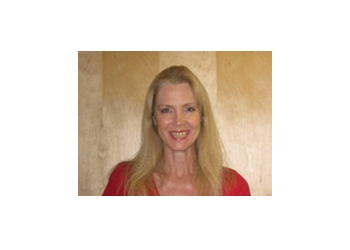 Glendale primary care physician DR. SHERYL PRICE, DO, MPH