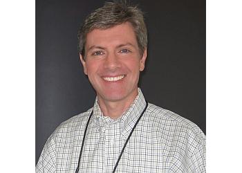 Lexington orthodontist DR. STAN FERGUSON, DMD, MS