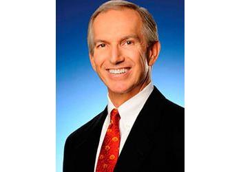Hartford cosmetic dentist DR. STEVEN BALLOCH, DDS