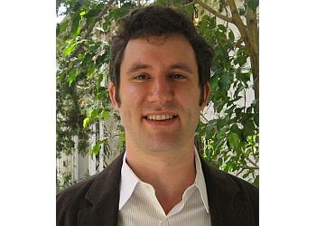 Fort Collins psychologist DR. STEVEN B. KUTASH, PSY.D