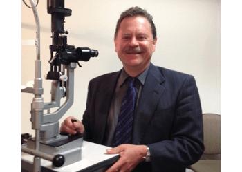 Ann Arbor eye doctor DR. STEVEN LUTZ, OD