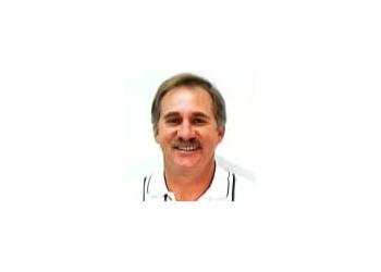Hollywood podiatrist DR. Sabacinski Kenneth A DPM