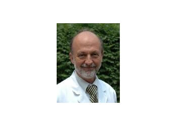 Athens primary care physician Samuel C. Griffin, MD