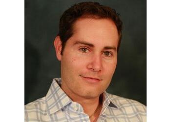 San Francisco psychologist DR. Shawn Goozh, PsyD